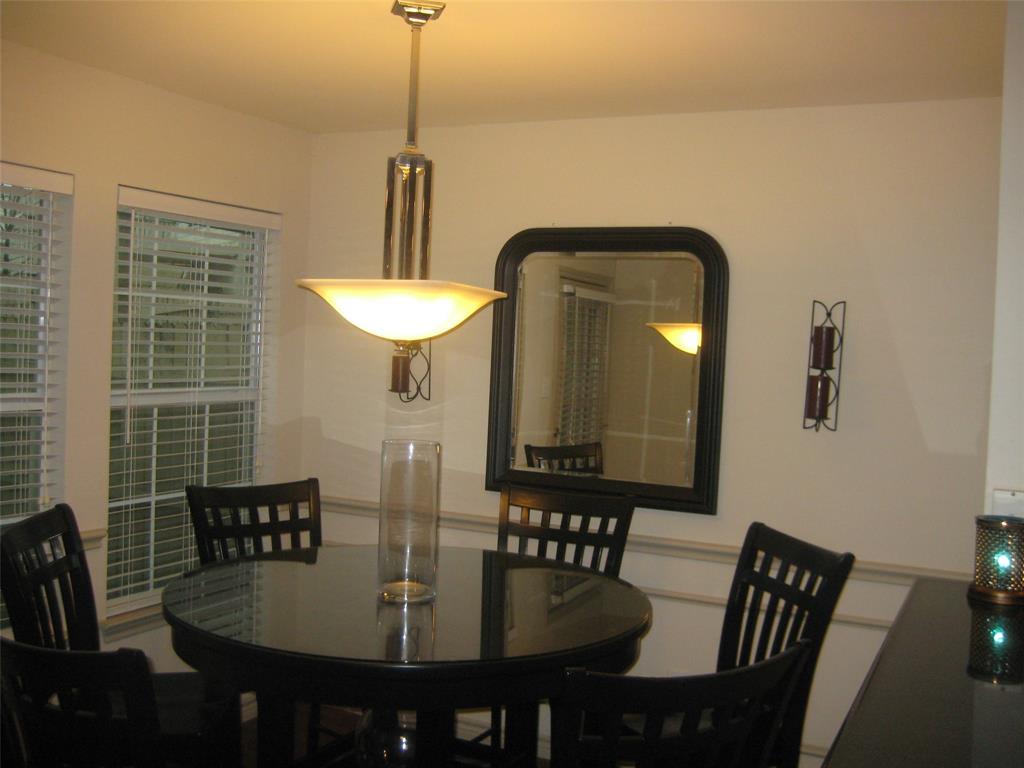 12654 Bay Avenue, Fort Worth, Texas 76040 - acquisto real estate best prosper realtor susan cancemi windfarms realtor