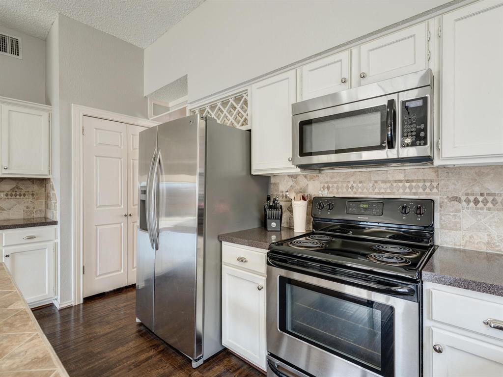 2813 Salado Trail, Fort Worth, Texas 76118 - acquisto real estate best luxury buyers agent in texas shana acquisto inheritance realtor