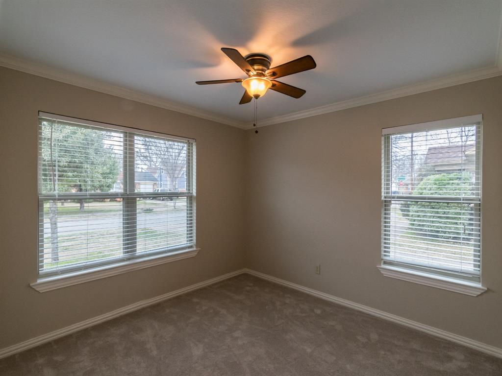 10264 San Lorenzo  Drive, Dallas, Texas 75228 - acquisto real estate best photos for luxury listings amy gasperini quick sale real estate
