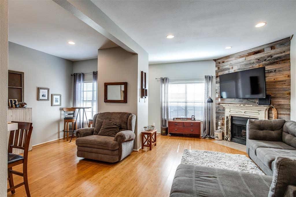 4203 Holland Avenue, Dallas, Texas 75219 - Acquisto Real Estate best mckinney realtor hannah ewing stonebridge ranch expert