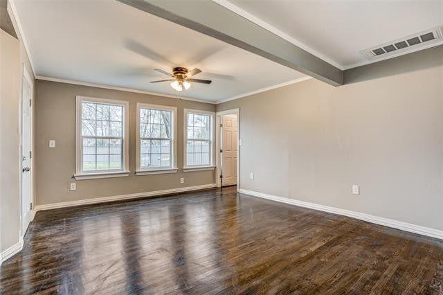 3654 Durango Drive, Dallas, Texas 75220 - acquisto real estate best highland park realtor amy gasperini fast real estate service