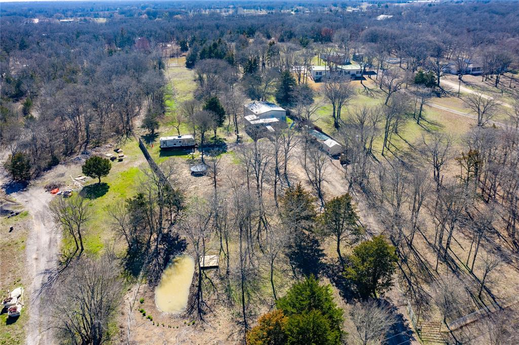 2625 County Road 2510 Quinlan, Texas 75474 - acquisto real estate best looking realtor in america shana acquisto