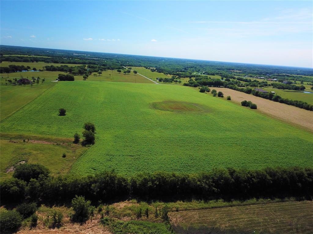 000 Bucksnort Road, Van Alstyne, Texas 75495 - acquisto real estate best prosper realtor susan cancemi windfarms realtor