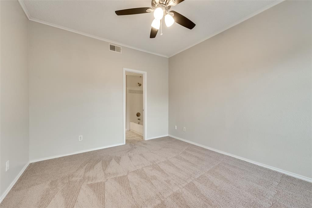 6003 Oram Street, Dallas, Texas 75206 - acquisto real estate best park cities realtor kim miller best staging agent