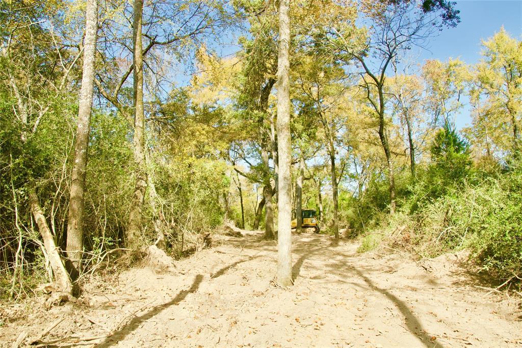 675 CR 141 Tract 5 Streetman, Texas 75859 - acquisto real estate best allen realtor kim miller hunters creek expert