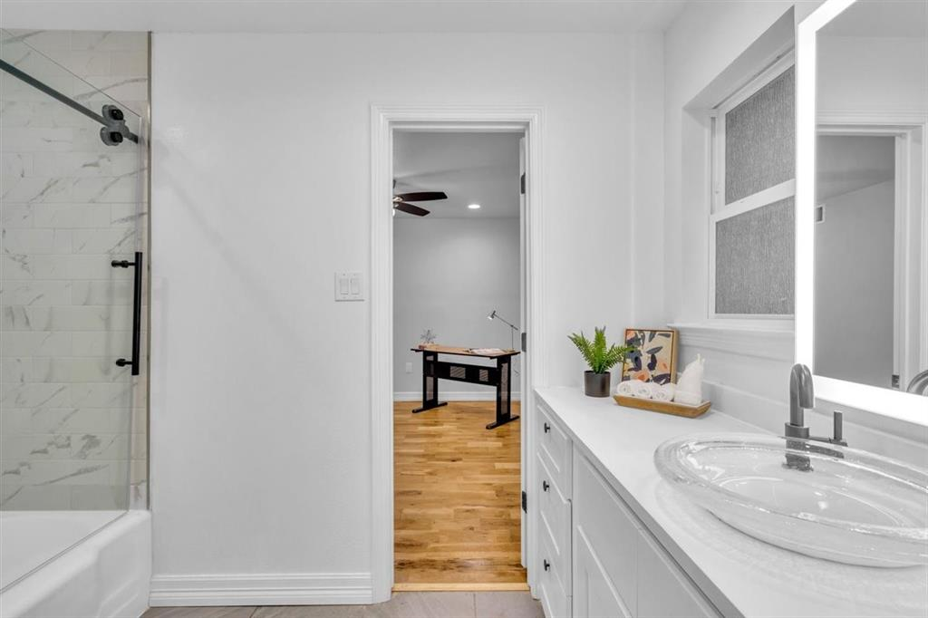 6933 Freemont Street, Dallas, Texas 75231 - acquisto real estate best realtor dallas texas linda miller agent for cultural buyers