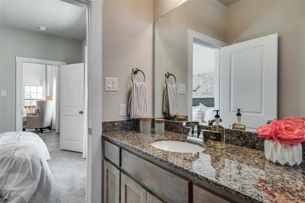 2757 Starburst Little Elm, Texas 75068 - acquisto real estate best frisco real estate broker in texas for high net worth buyers