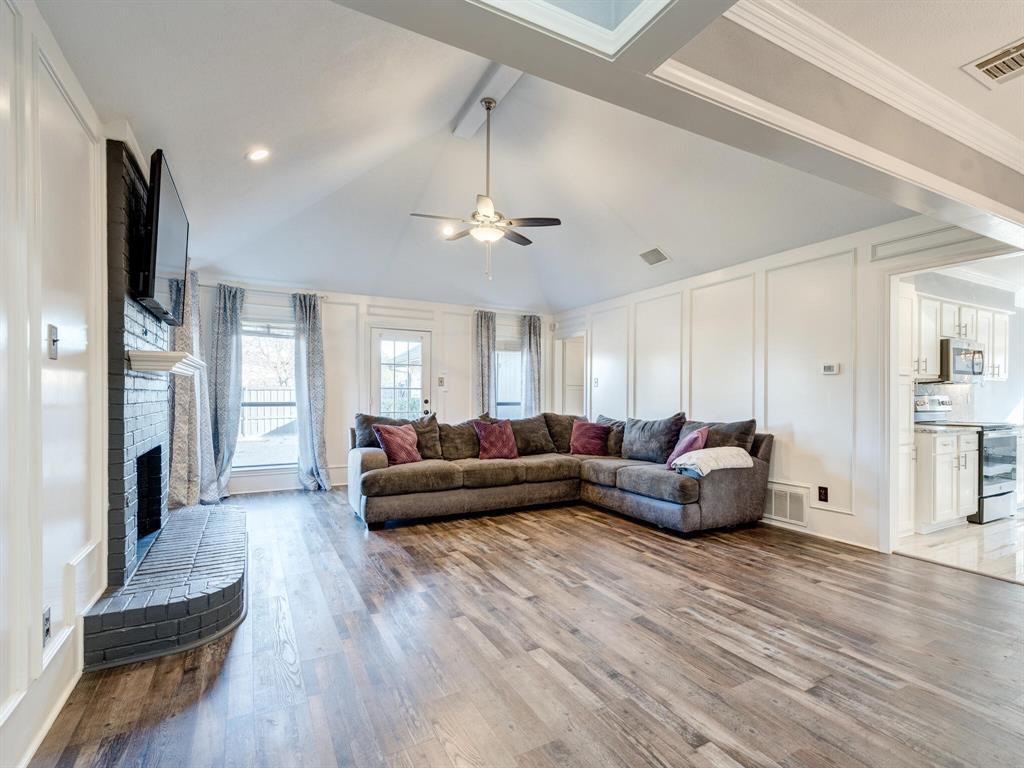 1516 Valencia Drive, Plano, Texas 75074 - acquisto real estate best new home sales realtor linda miller executor real estate