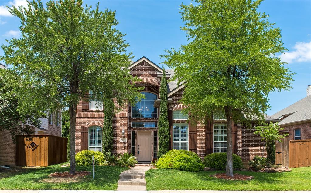 3612 Lincoln Drive, Frisco, Texas 75034 - Acquisto Real Estate best frisco realtor Amy Gasperini 1031 exchange expert