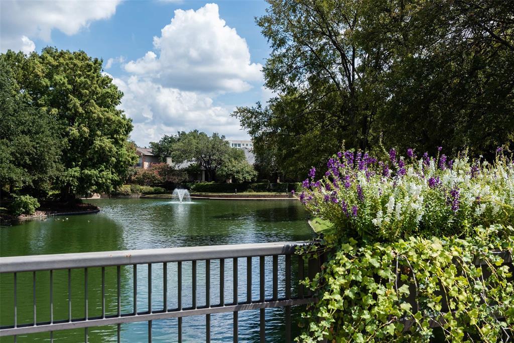 3 Glenshire Court, Dallas, Texas 75225 - acquisto real estate mvp award real estate logan lawrence