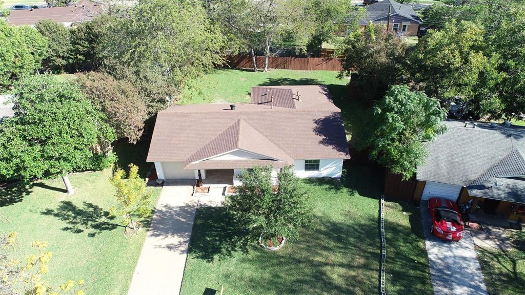 13432 Emeline Street, Farmers Branch, Texas 75234 - acquisto real estate best investor home specialist mike shepherd relocation expert