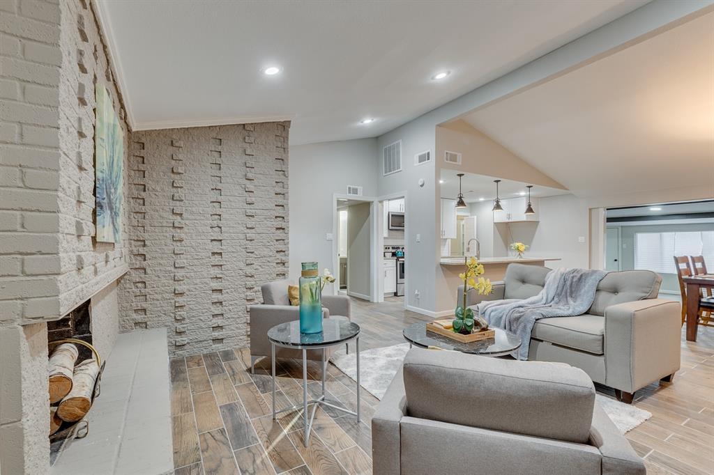 2404 Scotswood Drive, Garland, Texas 75041 - acquisto real estate best allen realtor kim miller hunters creek expert