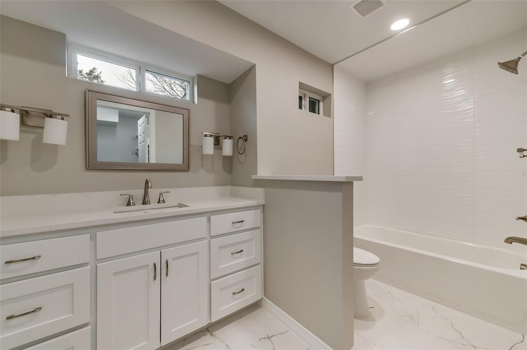 6017 Spring Glen Drive, Dallas, Texas 75232 - acquisto real estate best investor home specialist mike shepherd relocation expert