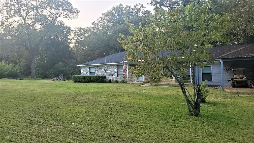 2088 County Road 1215  Savoy, Texas 75479 - acquisto real estate smartest realtor in america shana acquisto