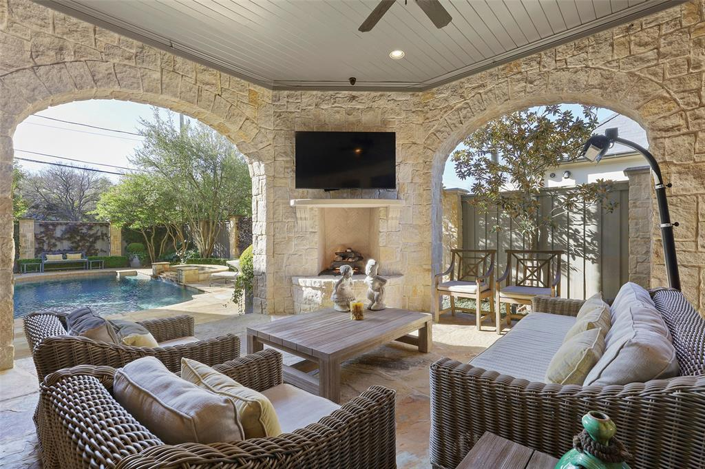 4301 Belclaire  Avenue, Highland Park, Texas 75205 - acquisto real estate smartest realtor in america shana acquisto