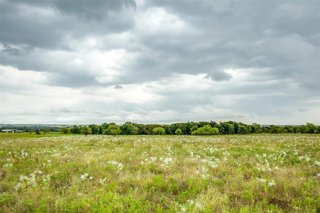 TBD Kelly Road, Aledo, Texas 76008 - acquisto real estate best photos for luxury listings amy gasperini quick sale real estate