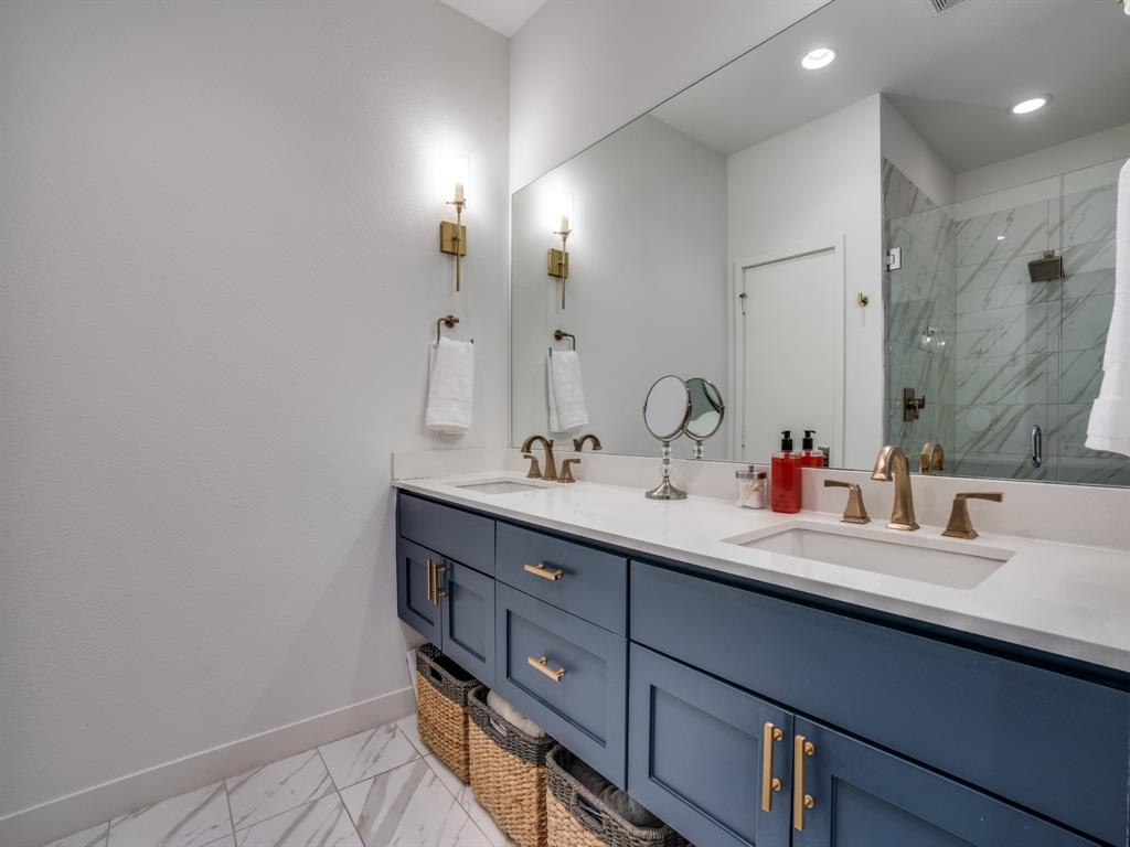2115 Bennett Avenue, Dallas, Texas 75206 - acquisto real estate best realtor westlake susan cancemi kind realtor of the year