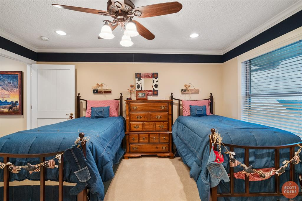 10500 CR 225  Brownwood, Texas 76801 - acquisto real estate best realtor westlake susan cancemi kind realtor of the year