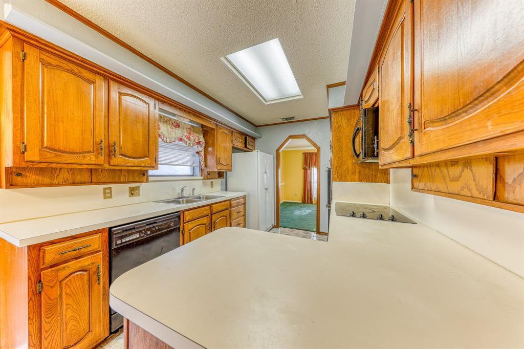 4000 Toledo Avenue, Fort Worth, Texas 76133 - acquisto real estate best listing listing agent in texas shana acquisto rich person realtor