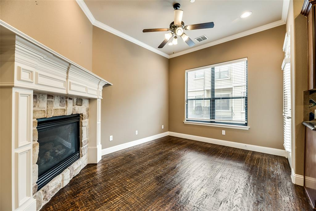 5773 Lois Plano, Texas 75024 - acquisto real estate best real estate company to work for