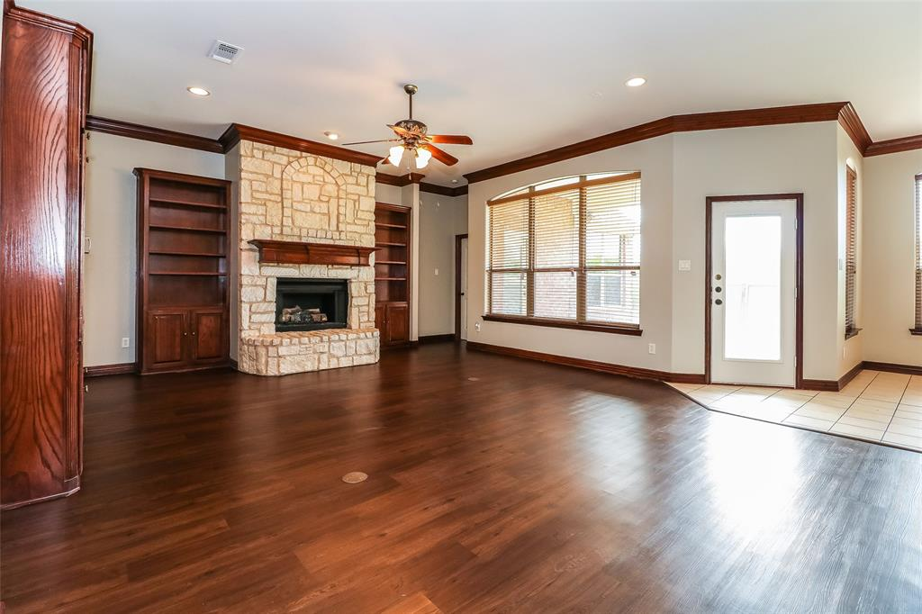 2773 Nelson Wyatt Road, Mansfield, Texas 76063 - acquisto real estate best highland park realtor amy gasperini fast real estate service