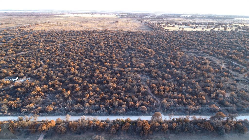 TBD County Road 335 Hawley, Texas 79525 - acquisto real estate best allen realtor kim miller hunters creek expert