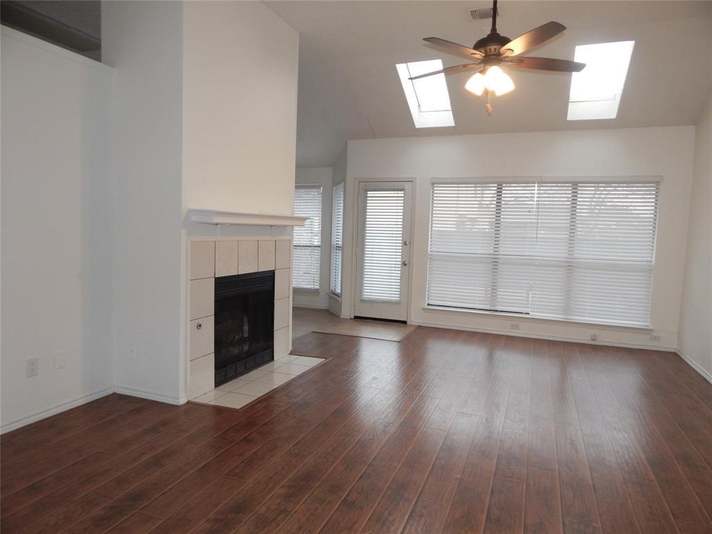 4312 Harvest Hill Road, Carrollton, Texas 75010 - acquisto real estate best the colony realtor linda miller the bridges real estate