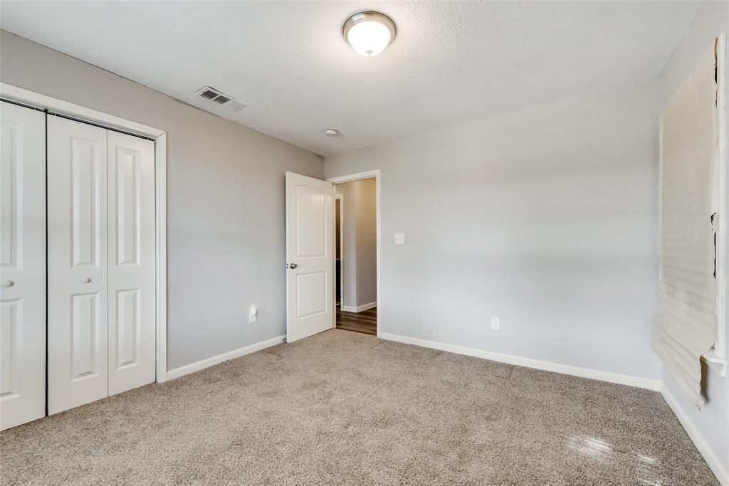 5513 Ramey Avenue, Fort Worth, Texas 76112 - acquisto real estate best luxury buyers agent in texas shana acquisto inheritance realtor
