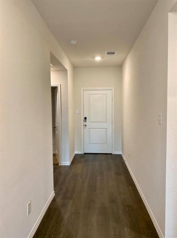 1105 Basswood Lane, Royse City, Texas 75189 - acquisto real estate best allen realtor kim miller hunters creek expert