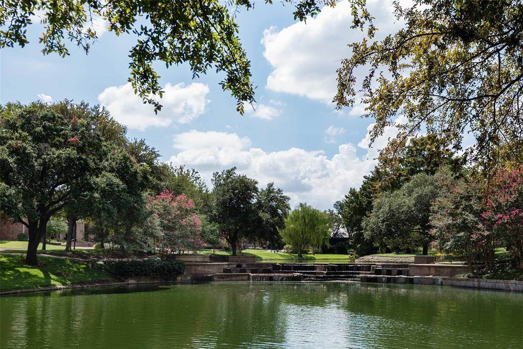 3 Glenshire Court, Dallas, Texas 75225 - acquisto real estate nicest realtor in america shana acquisto
