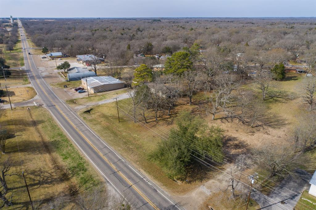 550 State Highway 243 Canton, Texas 75103 - acquisto real estate best the colony realtor linda miller the bridges real estate