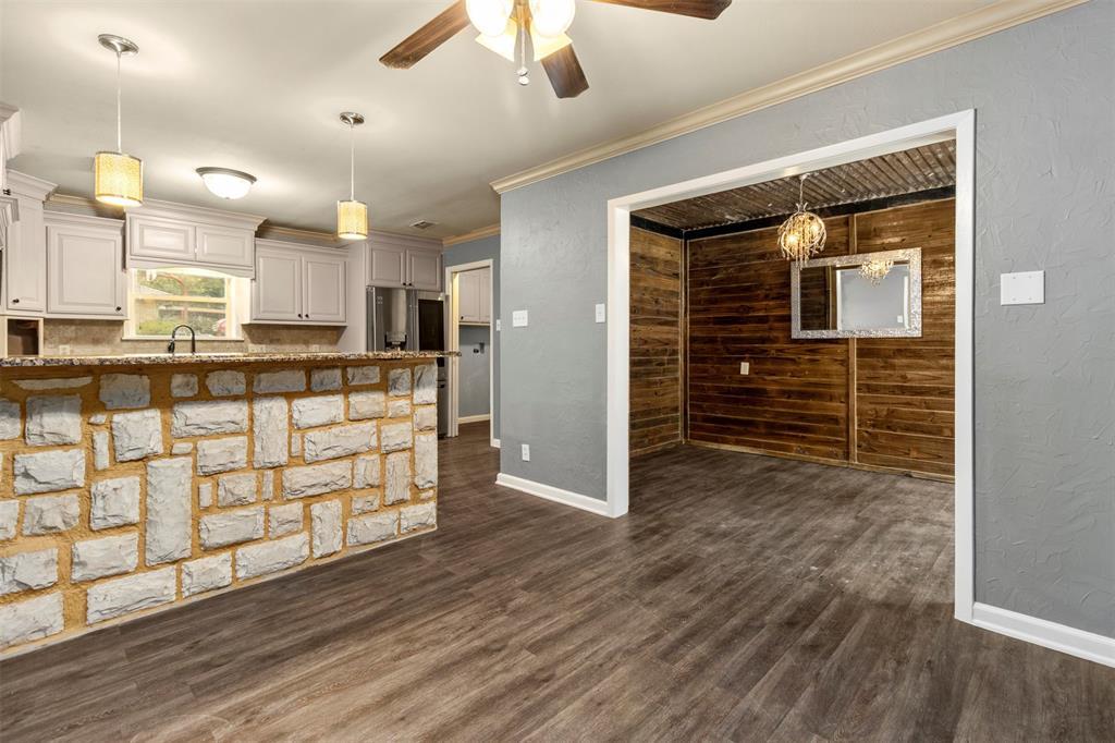 1709 Circle Drive, Tyler, Texas 75703 - acquisto real estate best prosper realtor susan cancemi windfarms realtor