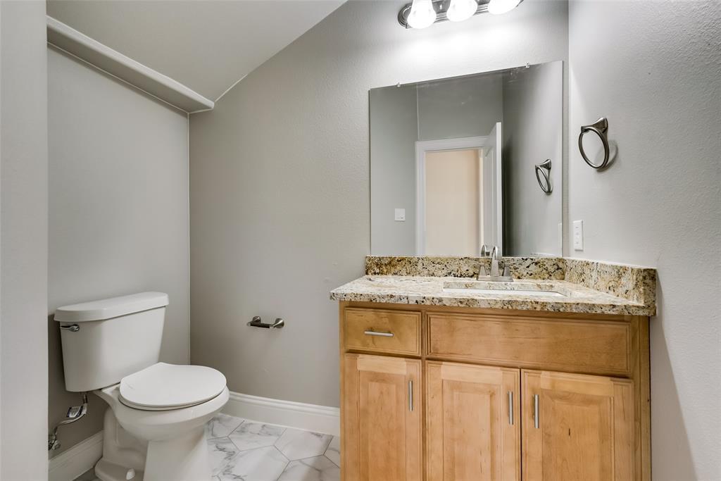 308 Wista Vista Drive, Richardson, Texas 75081 - acquisto real estate best listing listing agent in texas shana acquisto rich person realtor