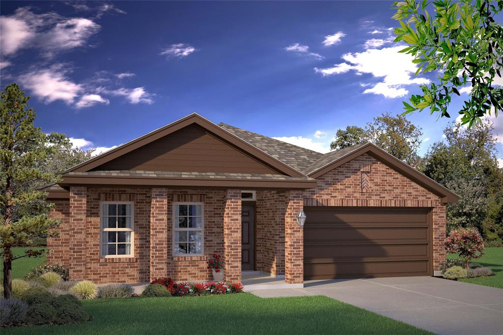 9104 RIDGERIVER Way, Fort Worth, Texas 76131 - Acquisto Real Estate best plano realtor mike Shepherd home owners association expert
