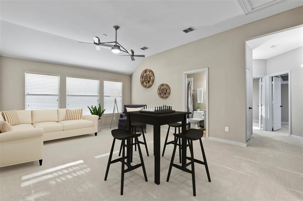 8450 Linden Street, Lantana, Texas 76226 - acquisto real estate best realtor dallas texas linda miller agent for cultural buyers