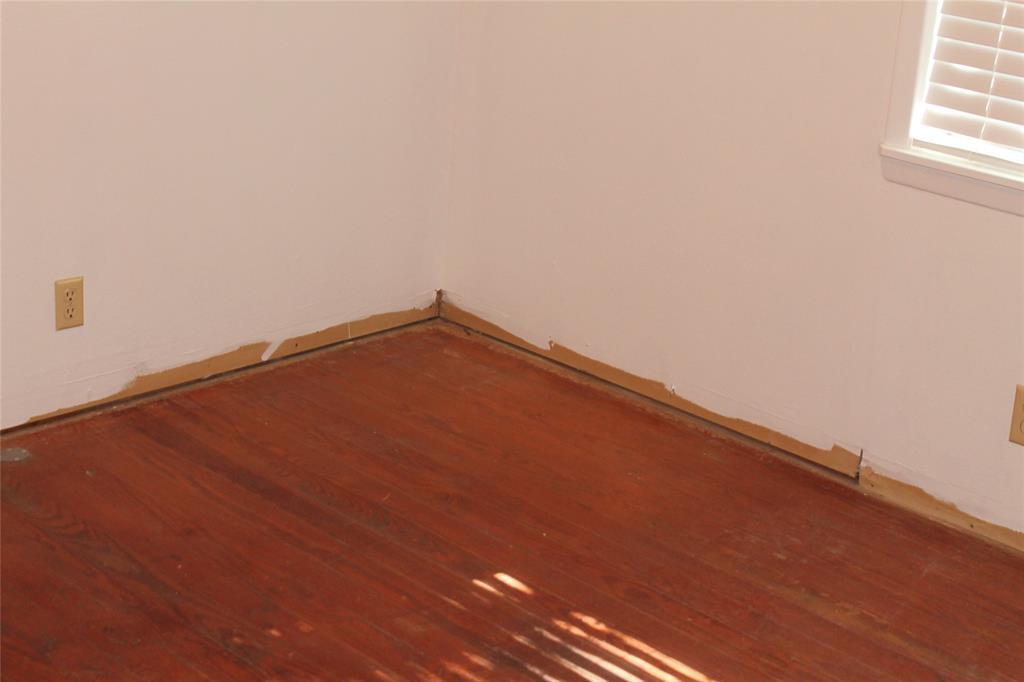 8884 Fm 779 Alba, Texas 75410 - acquisto real estate best new home sales realtor linda miller executor real estate