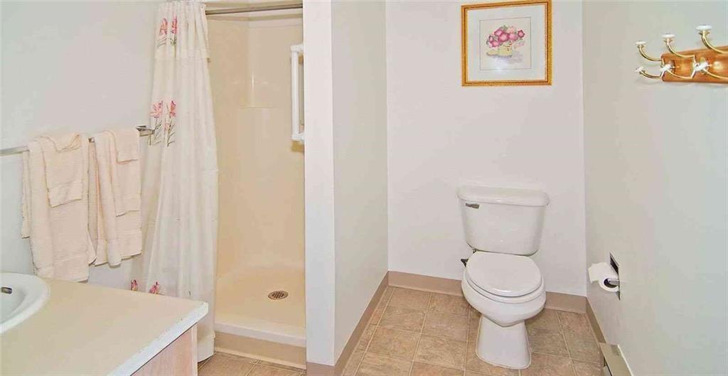 3362 Forest Lane, Dallas, Texas 75234 - Acquisto Real Estate best mckinney realtor hannah ewing stonebridge ranch expert