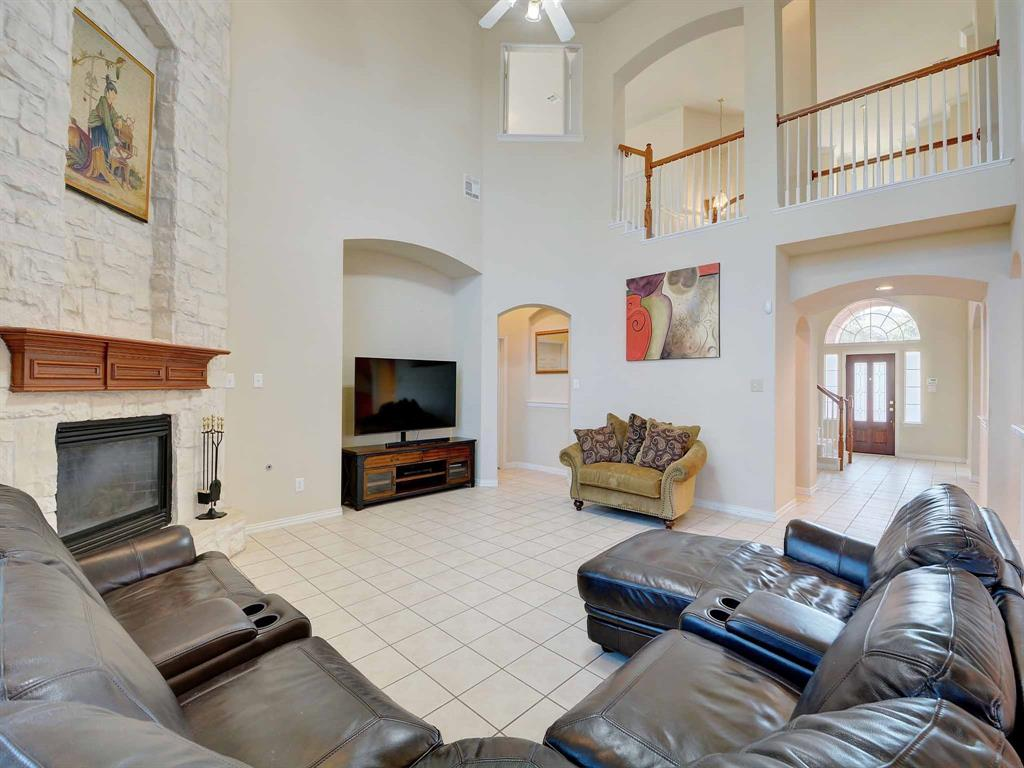 616 Daisy Drive, DeSoto, Texas 75115 - acquisto real estate best realtor westlake susan cancemi kind realtor of the year
