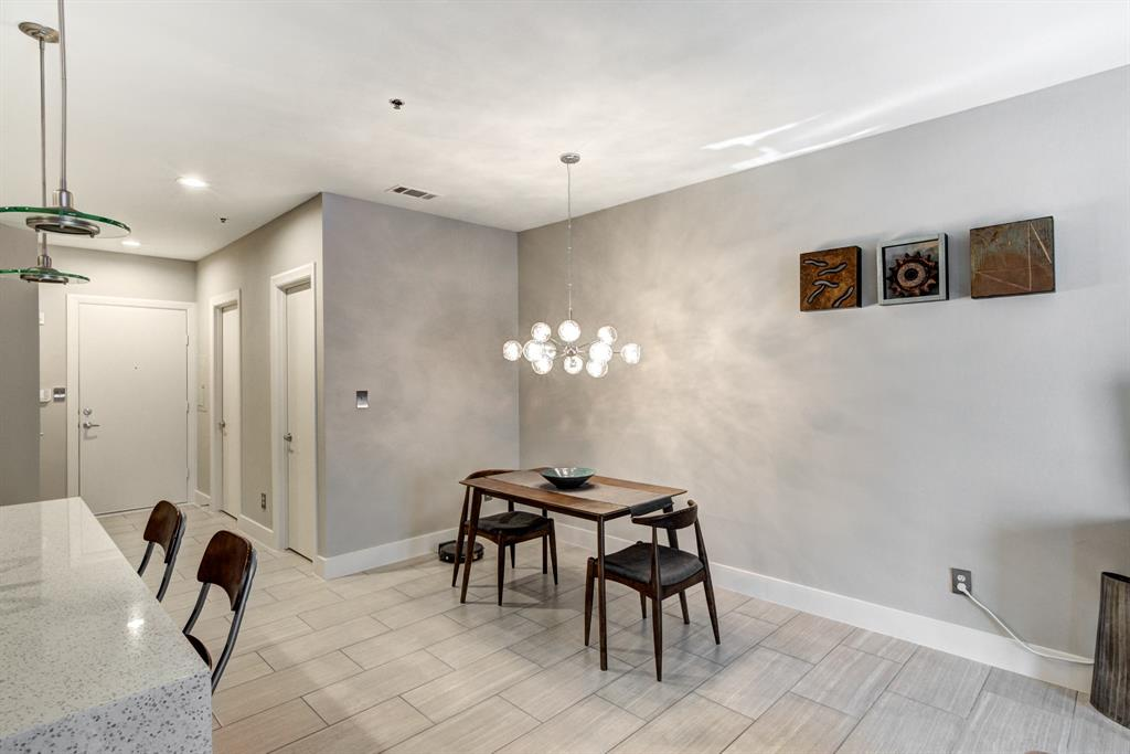 4122 Avondale  Avenue, Dallas, Texas 75219 - acquisto real estate best photos for luxury listings amy gasperini quick sale real estate