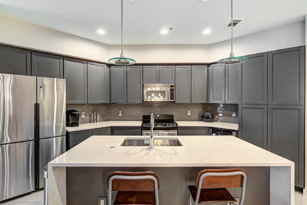 4122 Avondale  Avenue, Dallas, Texas 75219 - acquisto real estate best new home sales realtor linda miller executor real estate