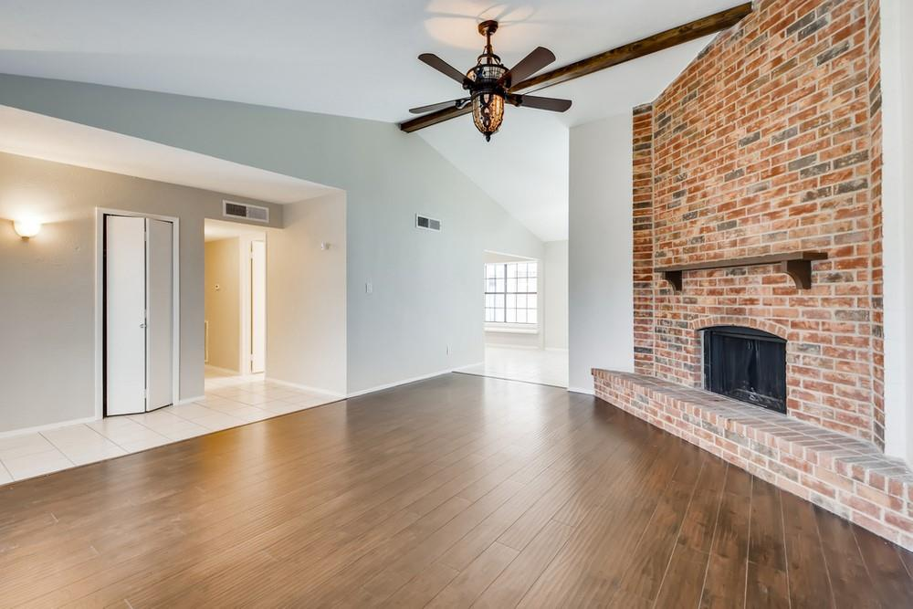 121 Kingsbridge Drive, Garland, Texas 75040 - acquisto real estate best flower mound realtor jody daley lake highalands agent of the year