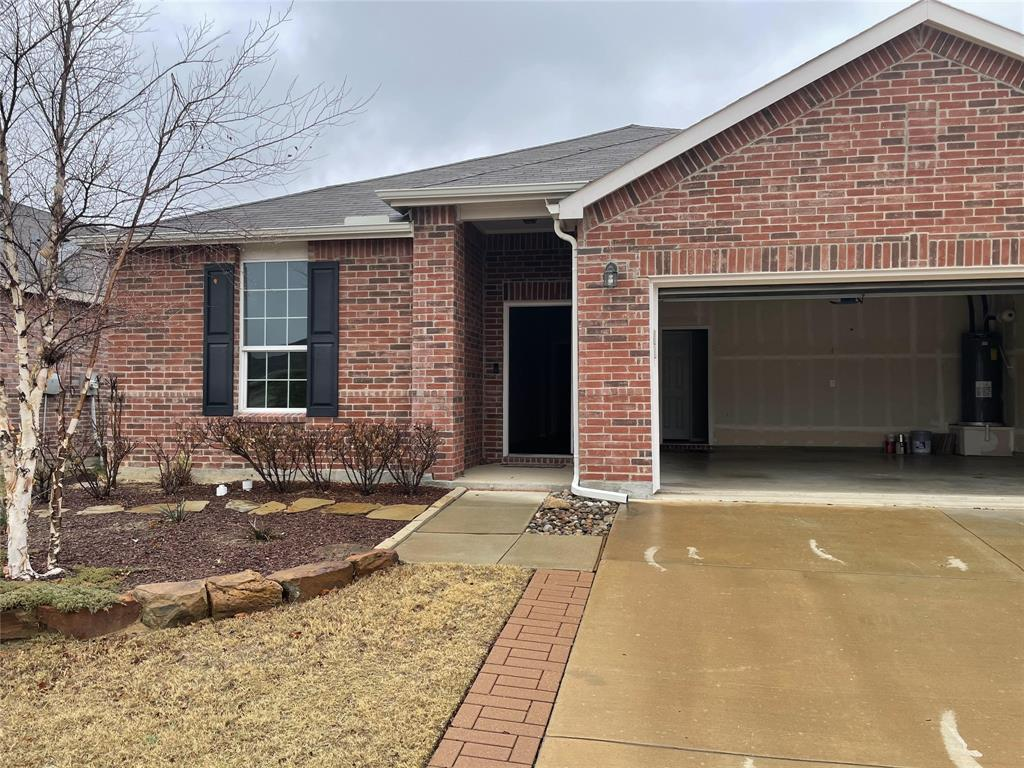 2321 Senepol Way, Fort Worth, Texas 76131 - Acquisto Real Estate best frisco realtor Amy Gasperini 1031 exchange expert