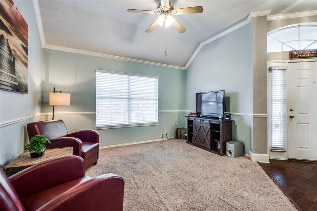1056 Ponderosa Ridge, Little Elm, Texas 75068 - acquisto real estate best new home sales realtor linda miller executor real estate
