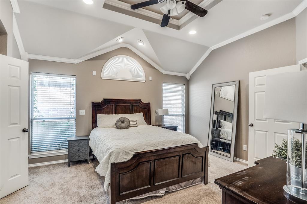 2551 Windgate Lane, Frisco, Texas 75033 - acquisto real estate best frisco real estate broker in texas for high net worth buyers