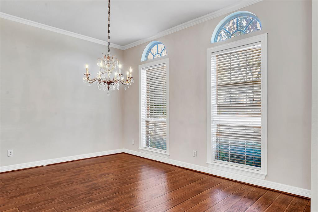 622 Sunningdale Richardson, Texas 75081 - acquisto real estate best real estate company in frisco texas real estate showings