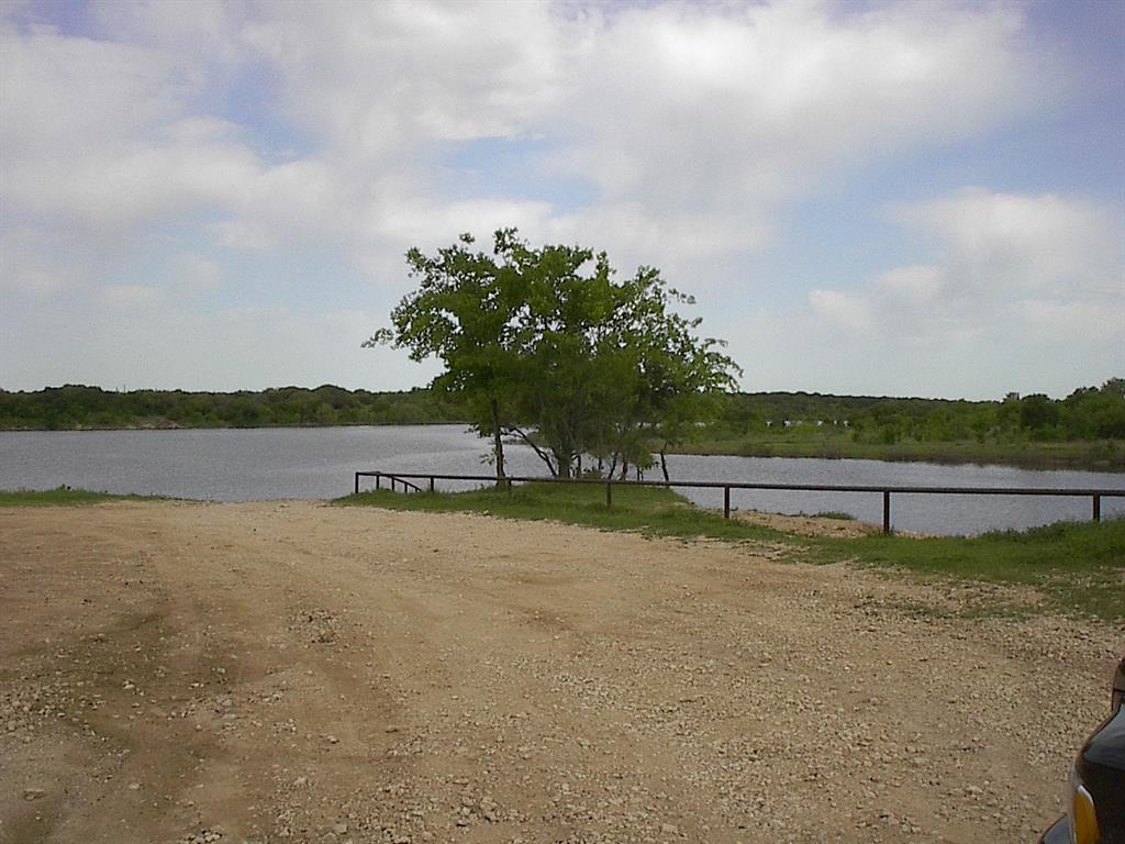 227 Palamino  Loop, Whitney, Texas 76692 - Acquisto Real Estate best mckinney realtor hannah ewing stonebridge ranch expert