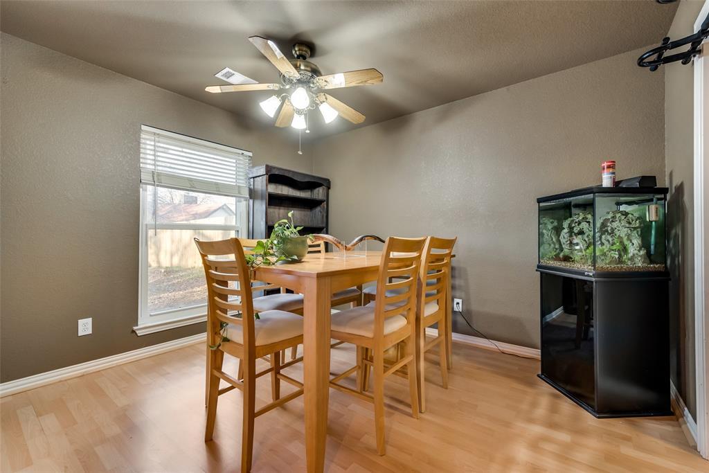 2111 Reverchon Drive, Arlington, Texas 76017 - acquisto real estate best luxury buyers agent in texas shana acquisto inheritance realtor