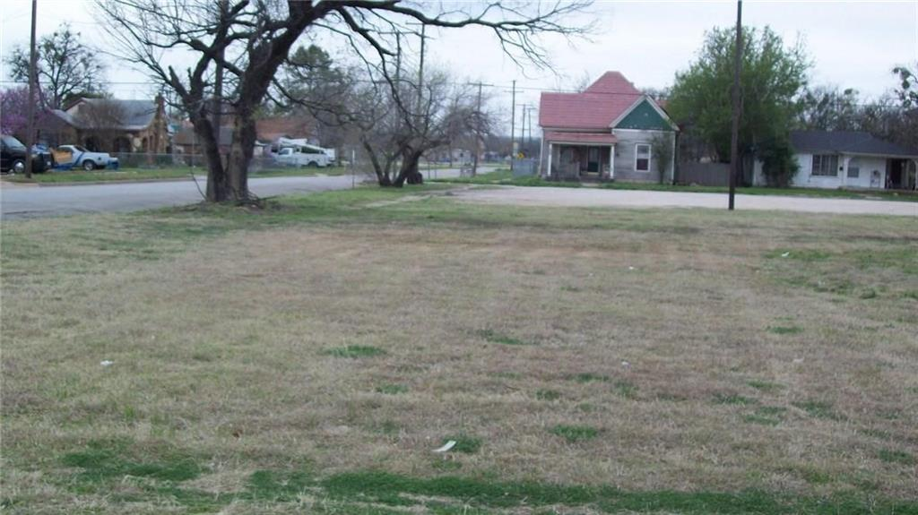 804 1st Street, Mineral Wells, Texas 76067 - acquisto real estate best the colony realtor linda miller the bridges real estate