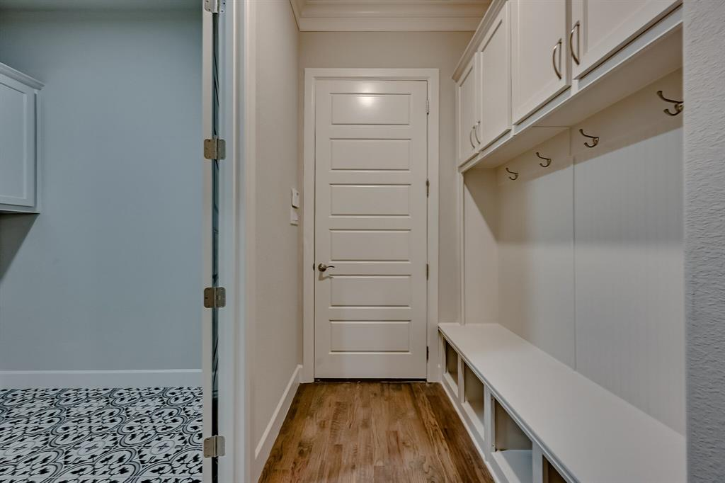 1708 Scarborough Drive, Arlington, Texas 76001 - acquisto real estate best new home sales realtor linda miller executor real estate
