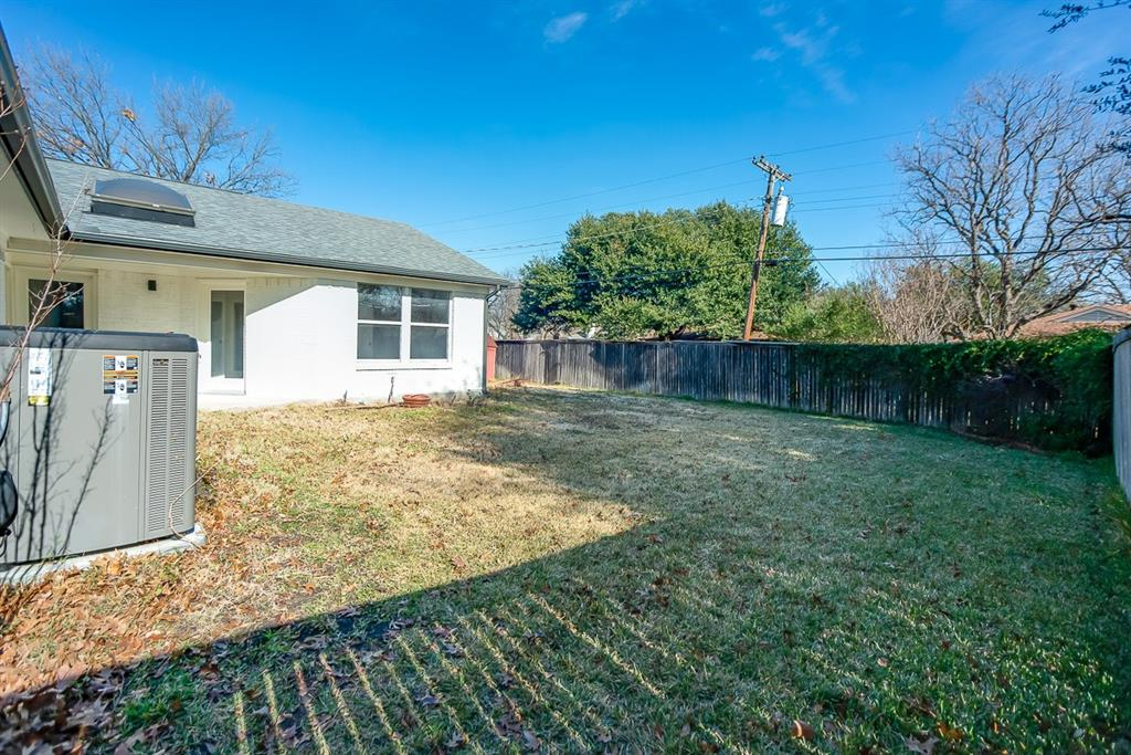13434 Shahan Drive, Farmers Branch, Texas 75234 - acquisto real estaet best boutique real estate firm in texas for high net worth sellers